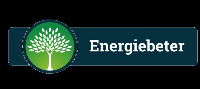 logo Energiebeter